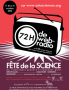 emission:fete-sciences.png